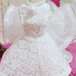 dress_02