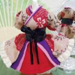dress_04