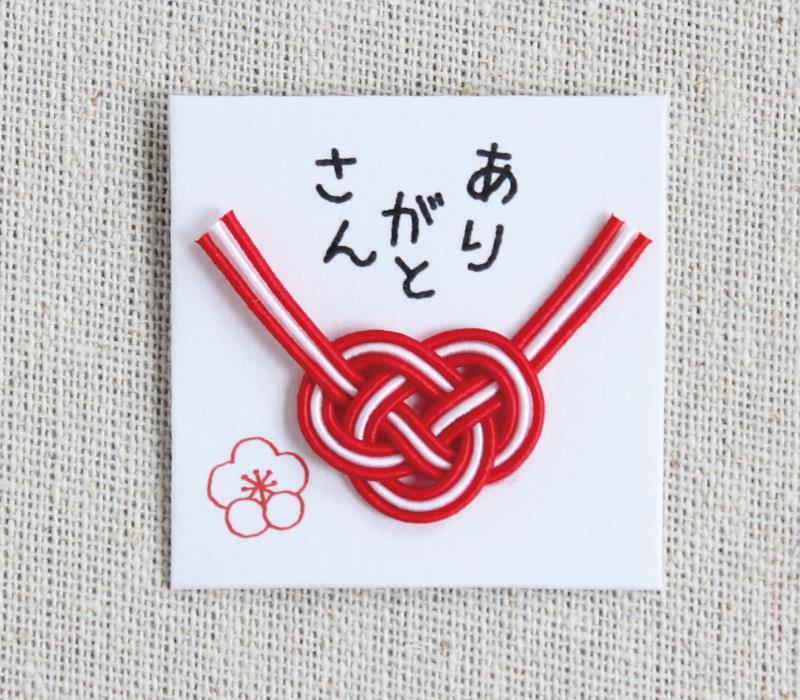 odachin-002