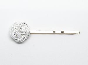 pin-012
