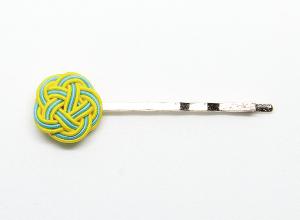 pin-026