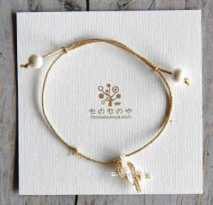 bracelet-002