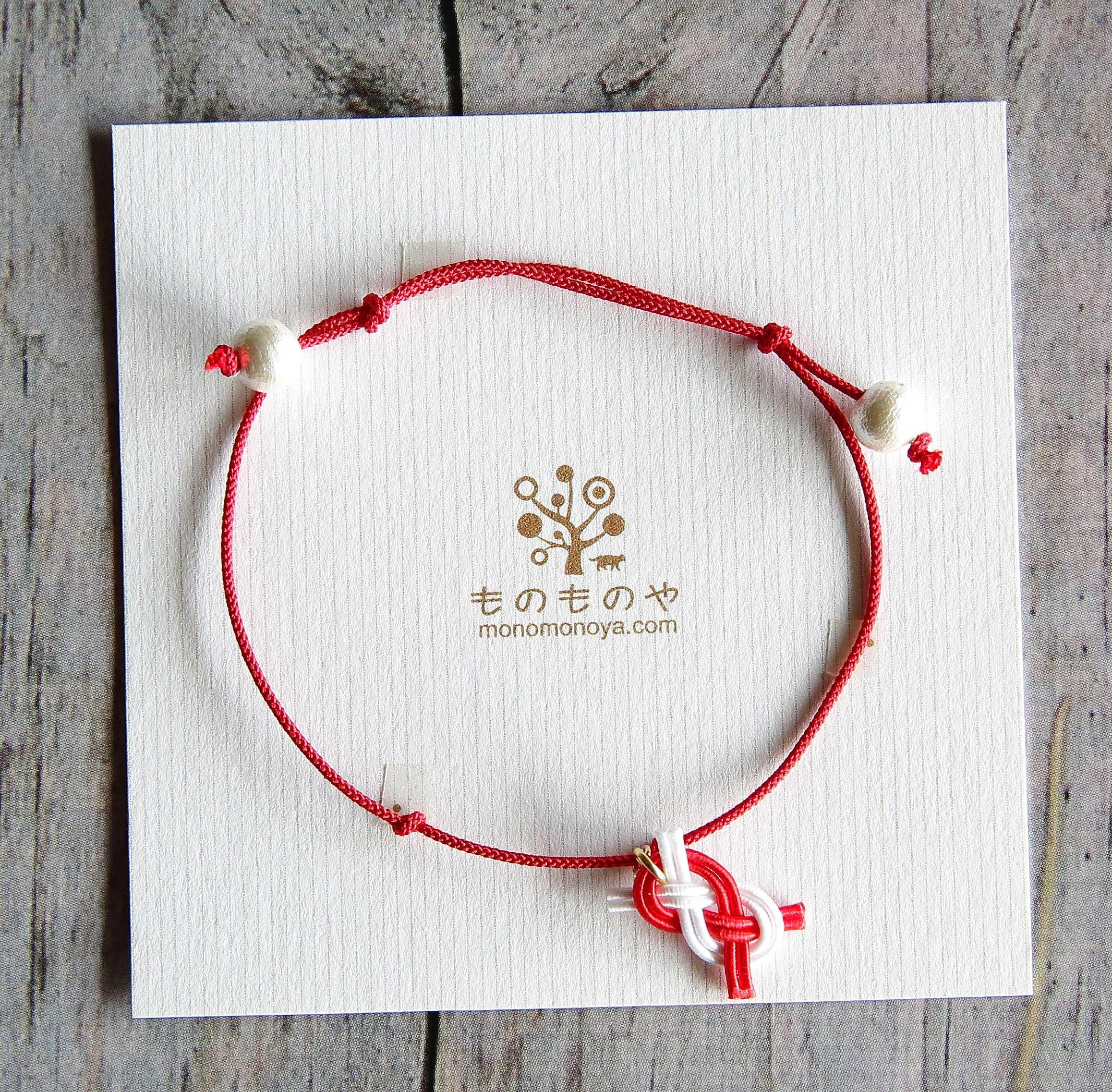 bracelet-001